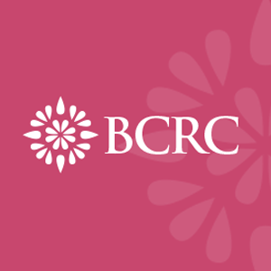A patient's experience working with Austin plastic surgeon and the BCRC of Texas.