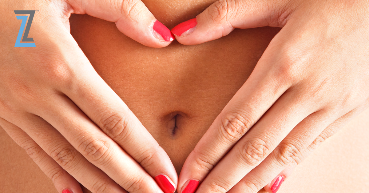 Tummy tuck specialist answers questions from Austin patients re: belly buttons.
